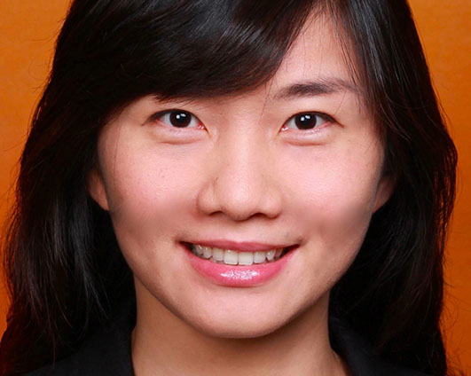 Yu-Jie Chen